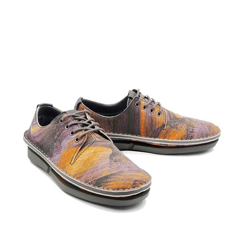 shoes_exteriores_28_1490465795.jpg