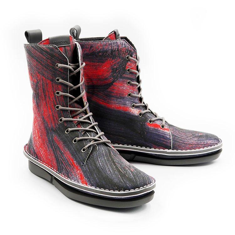 shoes_exteriores_34_1490466638.jpg