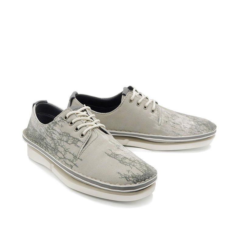 shoes_exteriores_37_1490467148.jpg