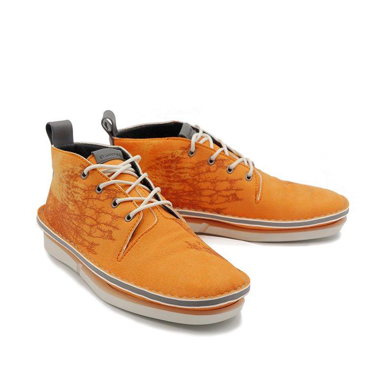 shoes_exteriores_40_1490467357.jpg