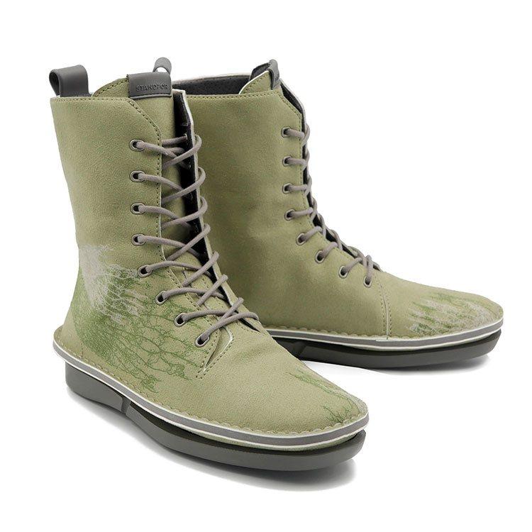 shoes_exteriores_43_1490467766.jpg