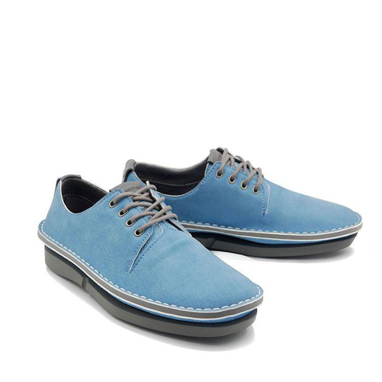 shoes_exteriores_46_1490468227.jpg