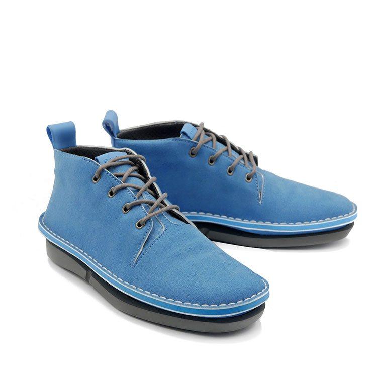 shoes_exteriores_49_1490468589.jpg