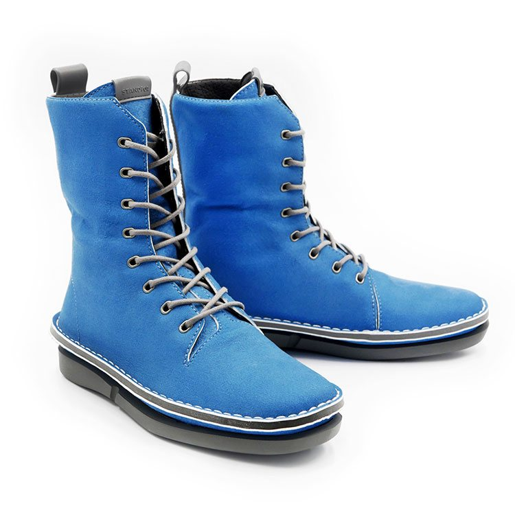 shoes_exteriores_53_1490468861.jpg