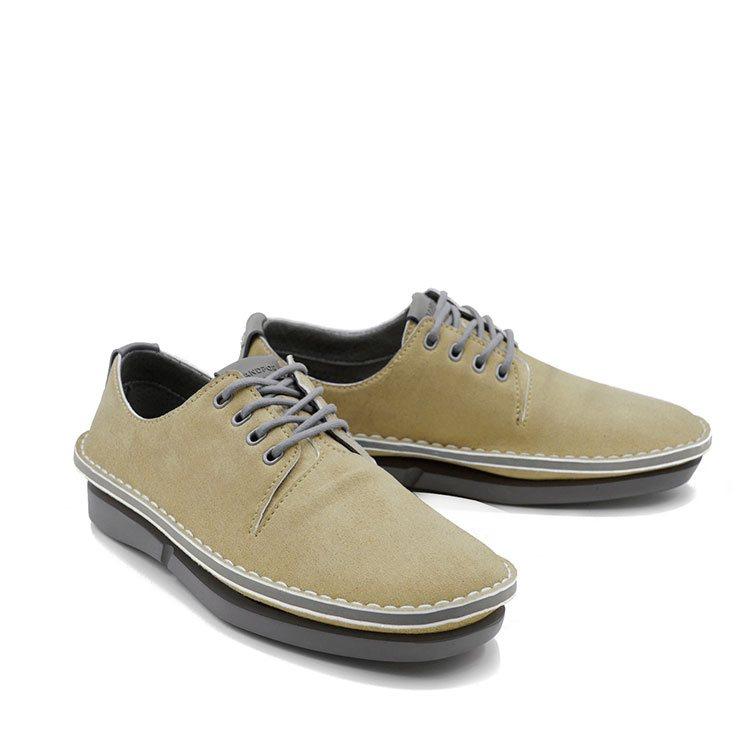 shoes_exteriores_56_1490470425.jpg