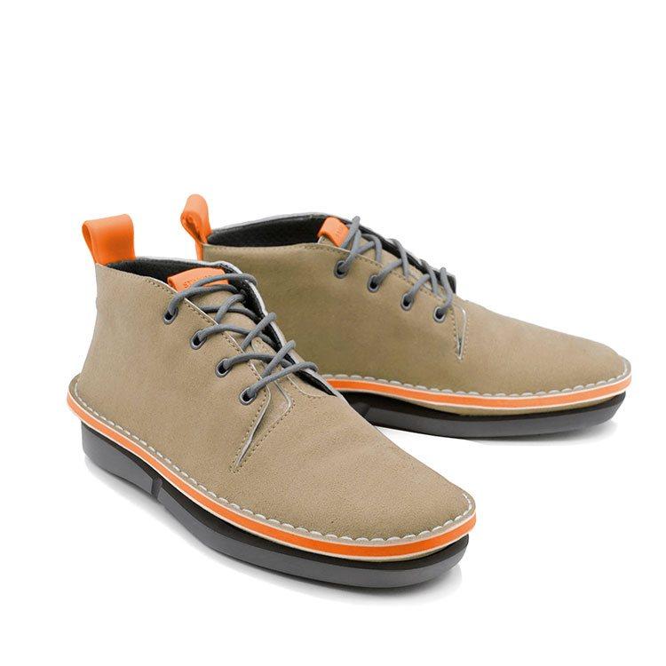shoes_exteriores_60_1490519297.jpg