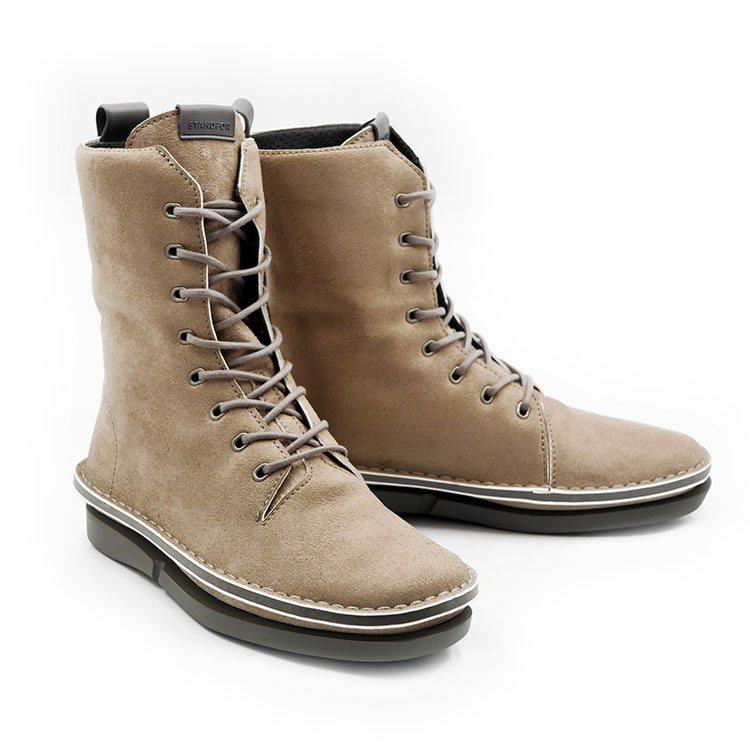 shoes_exteriores_63_1490519819.jpg