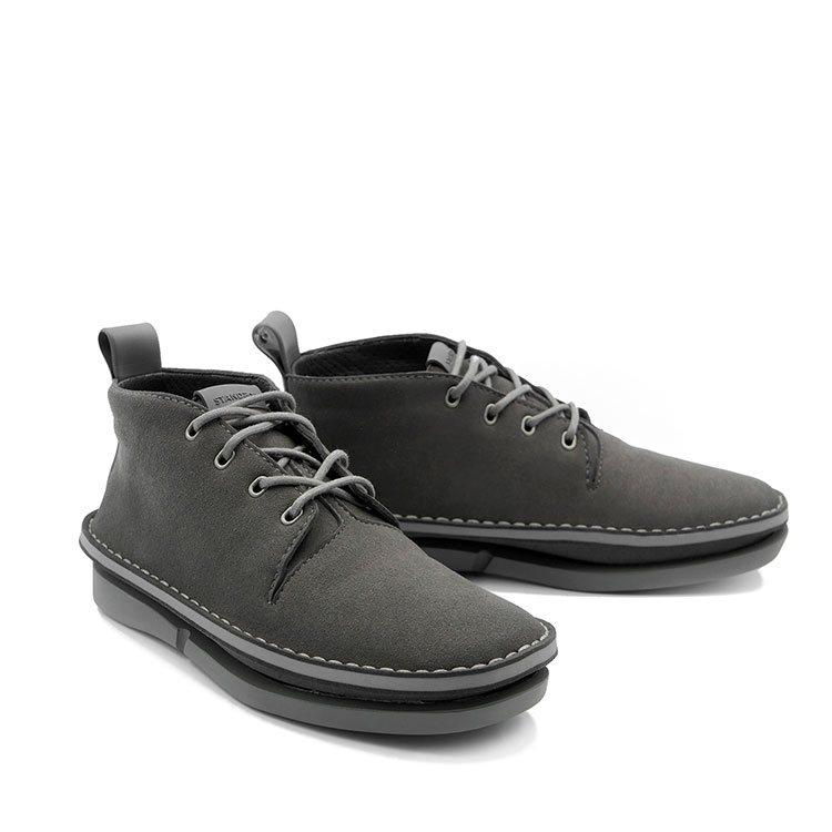 shoes_exteriores_66_1490606072.jpg