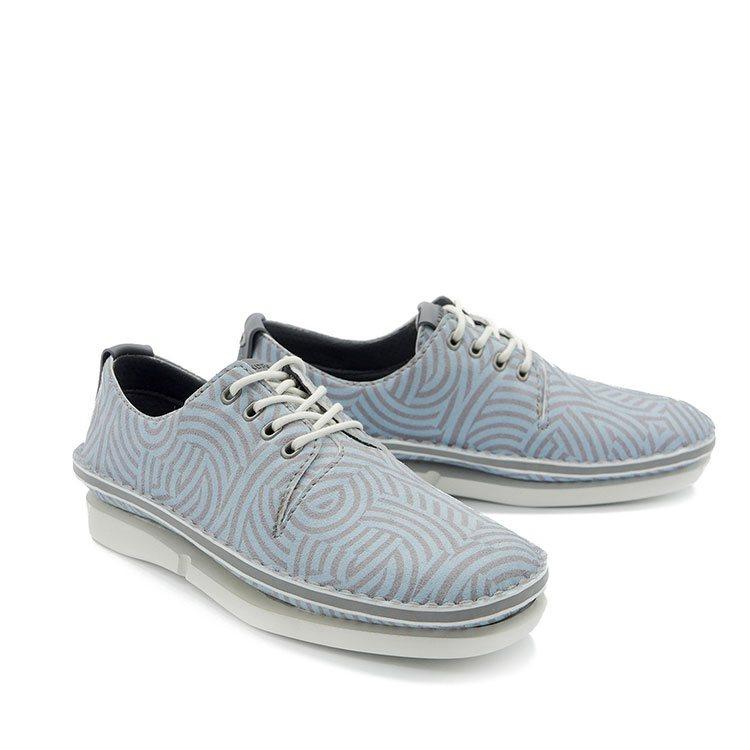 shoes_exteriores_1_1490518770.jpg