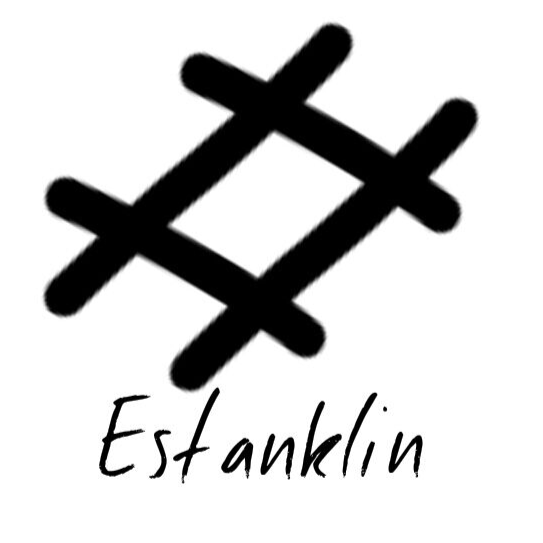 #ESTANKLIN