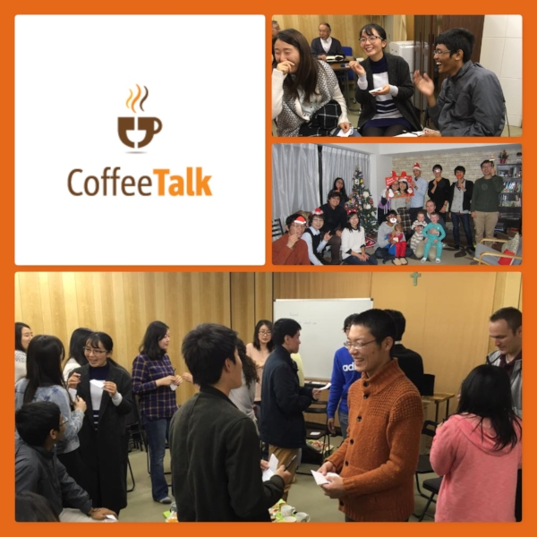 CoffeeTalkCollege2.jpg