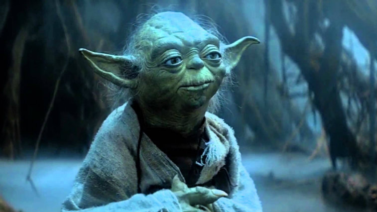 Yoda1.jpg