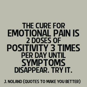 quote19.png