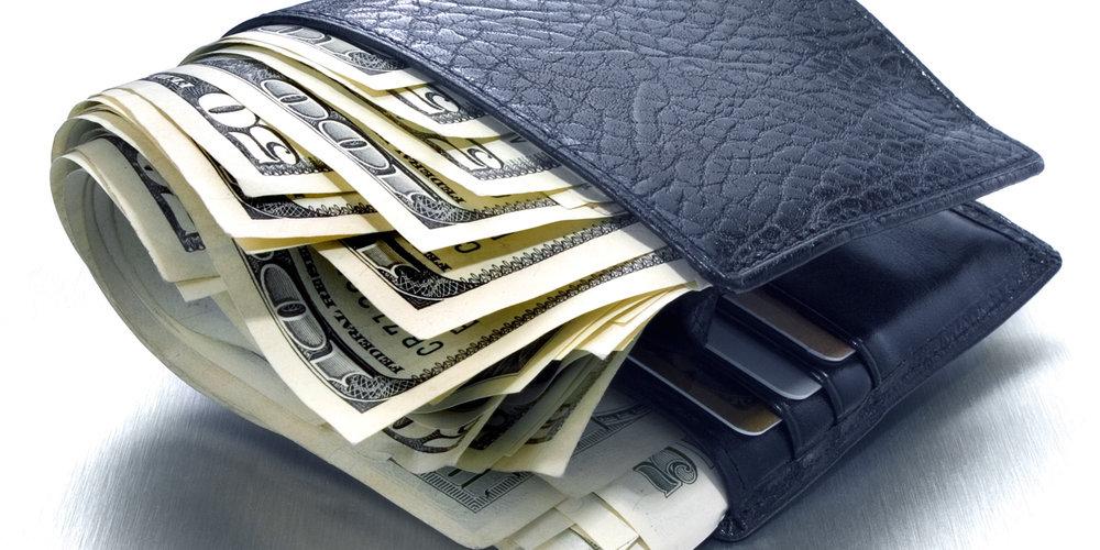 o-MONEY-facebook.jpg