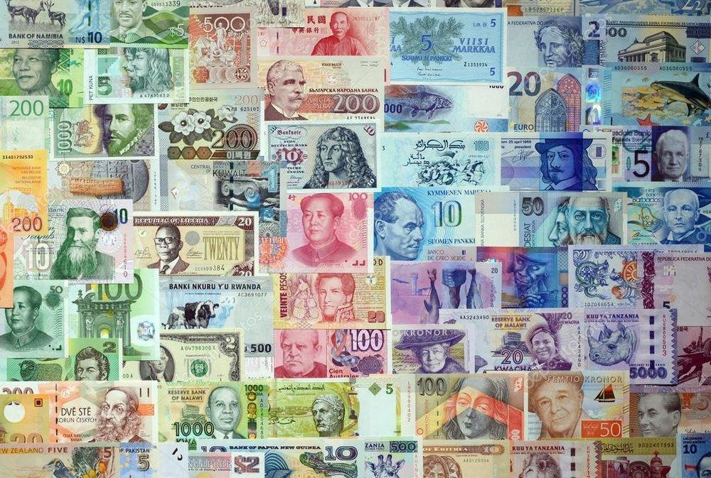 depositphotos_114844864-stockafbeelding-geld-van-de-verschillende-landen.jpg