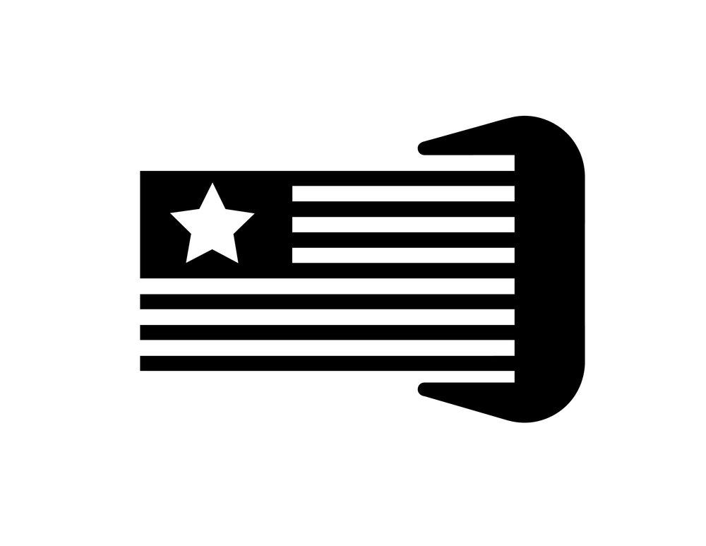 LOGO Barber_v copy 5.jpg