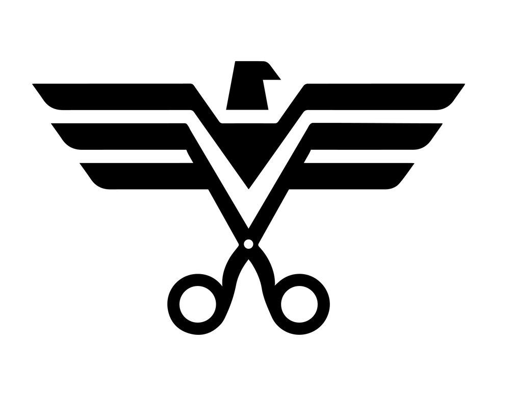 LOGO Barber_v copy 6.jpg