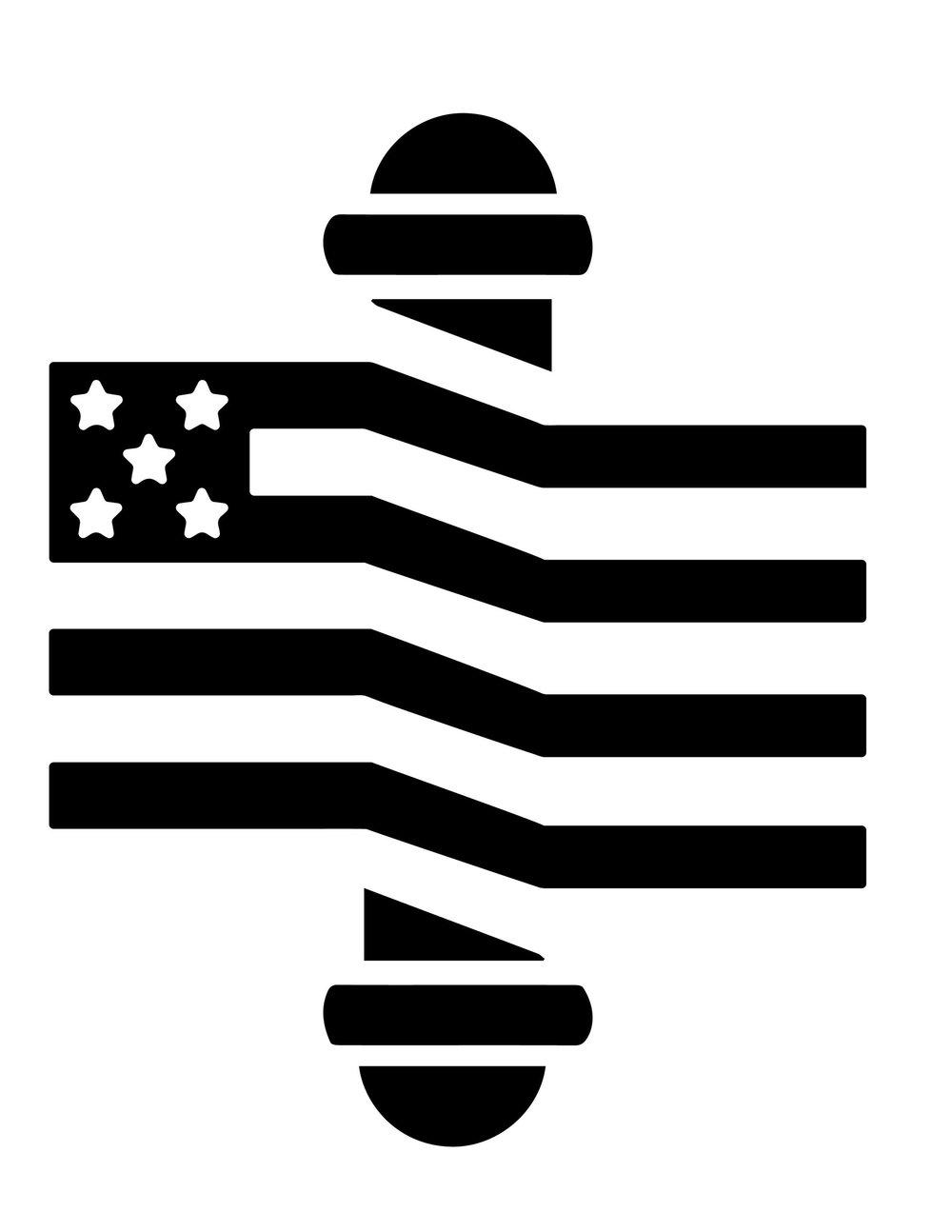 LOGO Barber_v copy 4.jpg