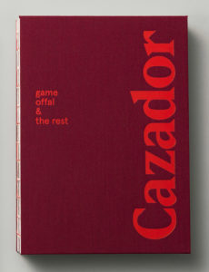 01_Cazador-single-cover-cropped-230x300.jpg