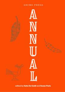 Annual-cover-212x300.jpg