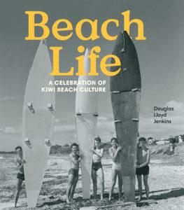 BeachLifeCVR_FNL-263x300.jpg