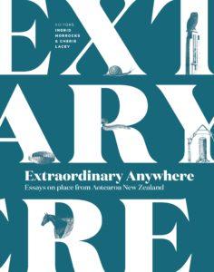 Extraordinary-Anywhere-essays-cover-236x300.jpg