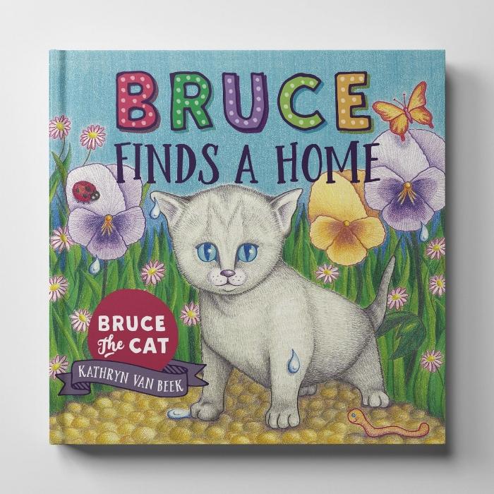 Bruce_mock_up.jpg