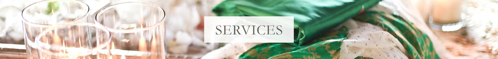 Services Banners 2c.jpg