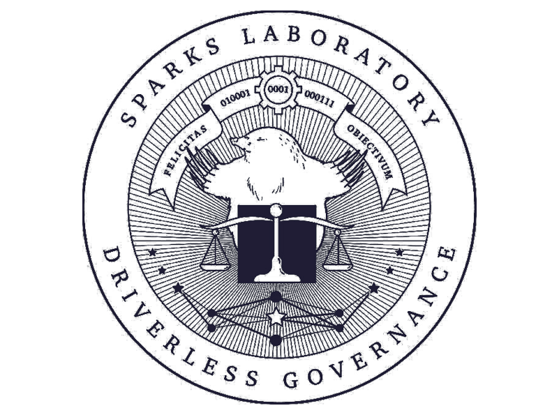 SparksLaboratory_Seal_Square copy.png