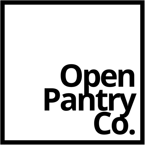 Open Pantry Hospitality Consulting