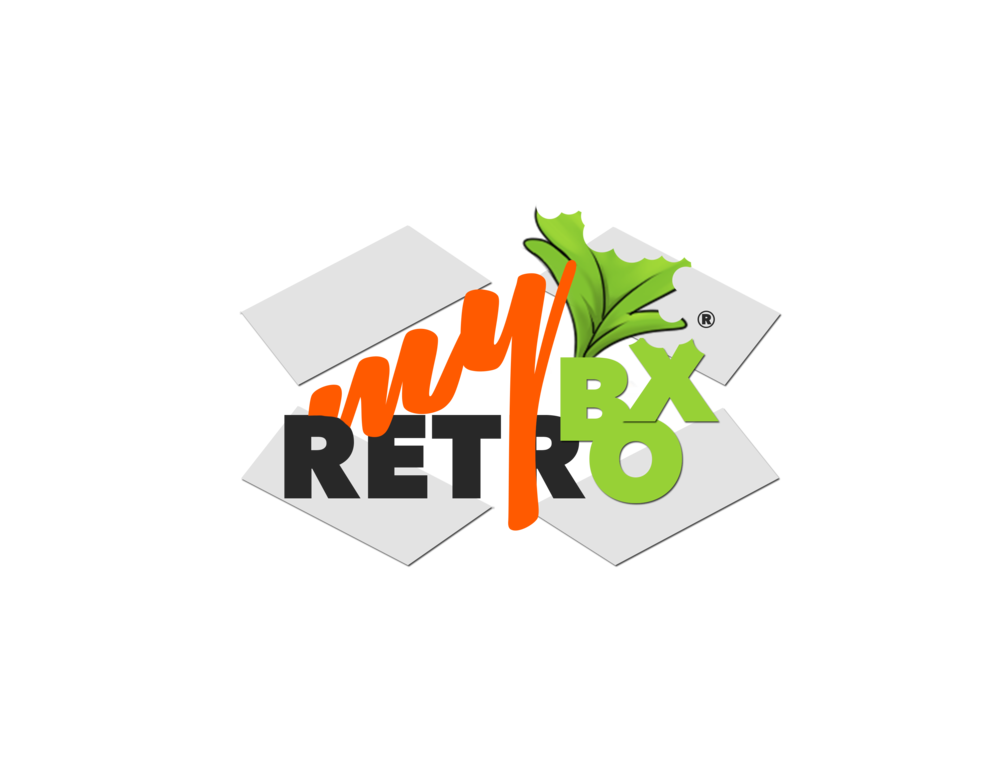 retrologobox1.png
