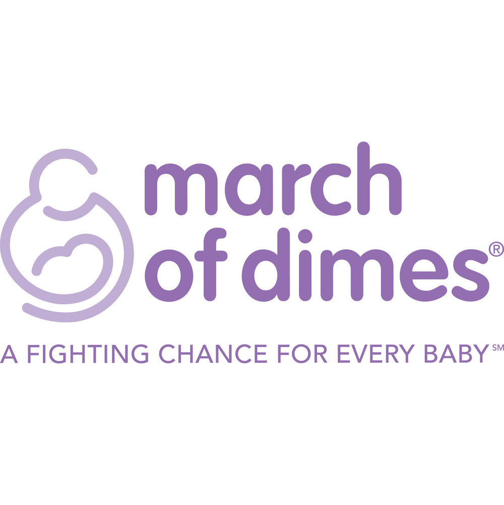 March of Dimes logo.jpg