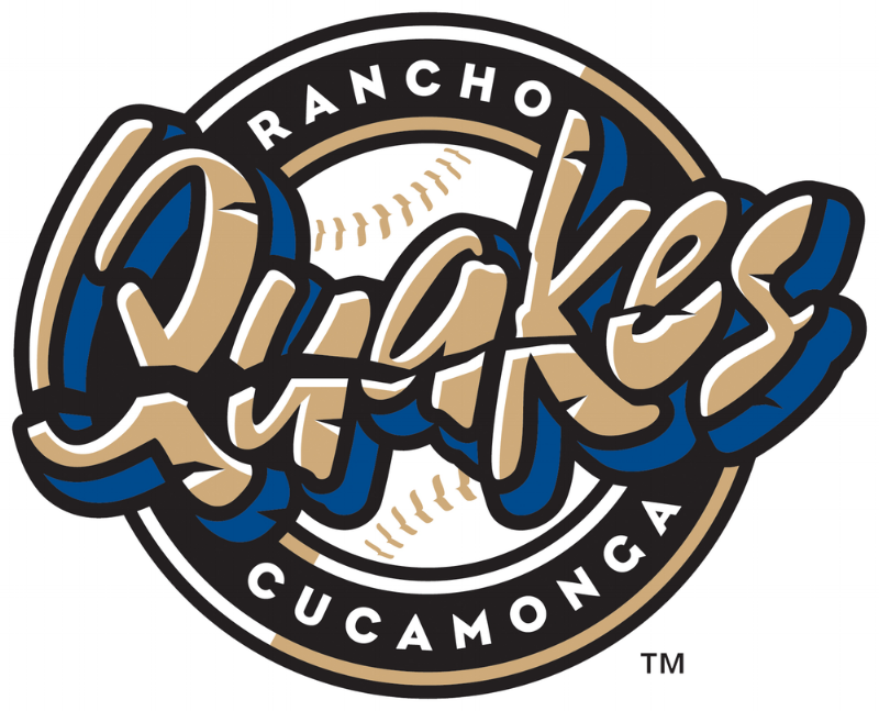 rancho cucamonga quakes logo.jpg