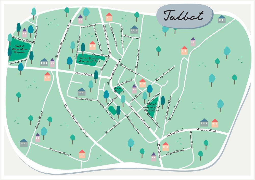TALBOT_MAP.jpg