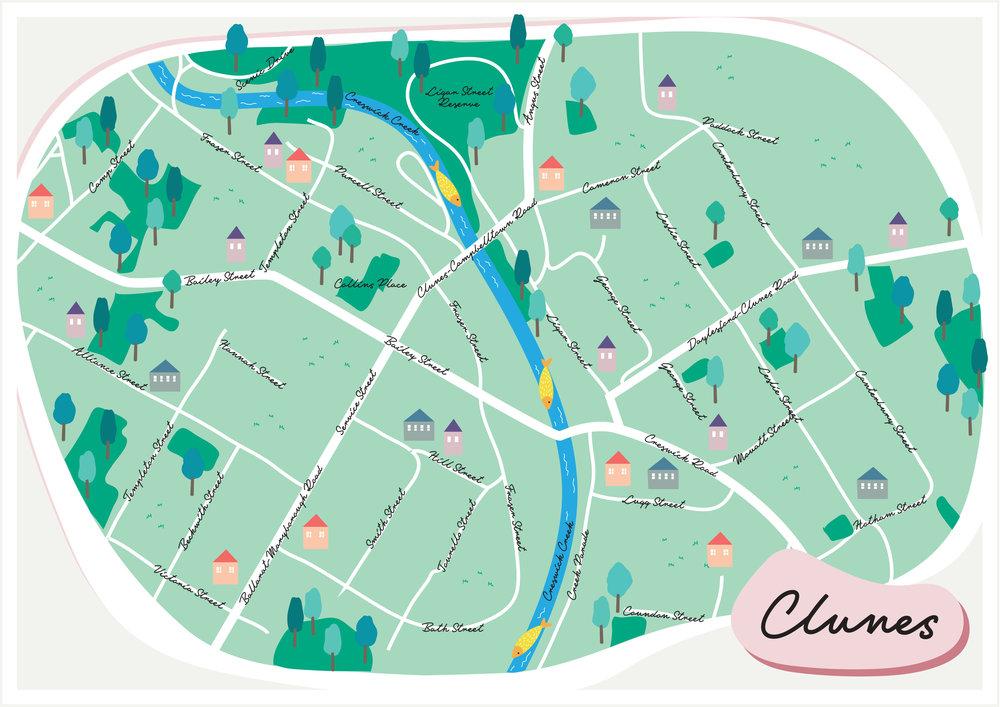 CLUNES_MAP.jpg
