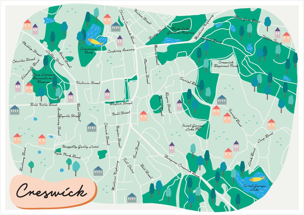 CRESWICK_MAP.jpg