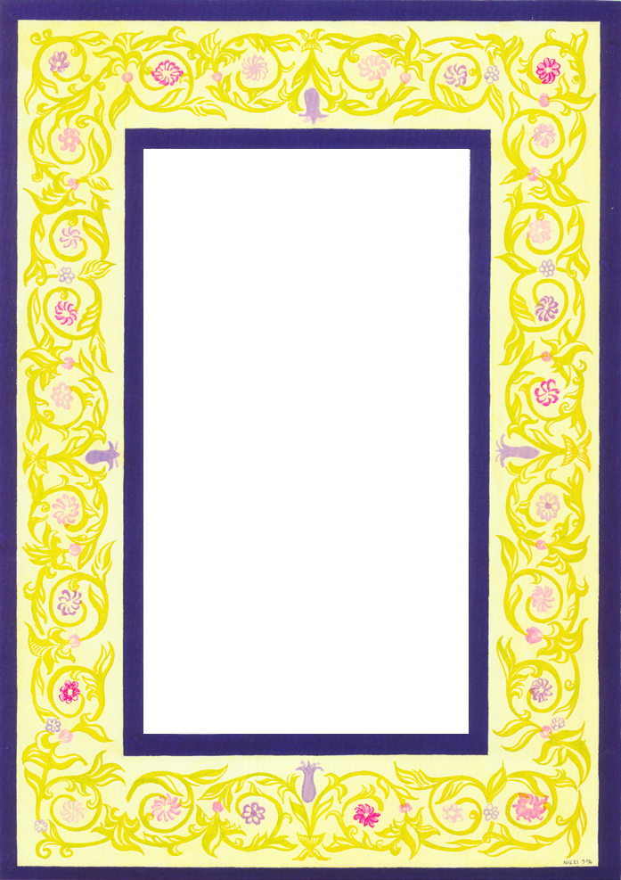decorative border.jpg