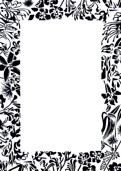 b&w_native border design rectangle.jpg