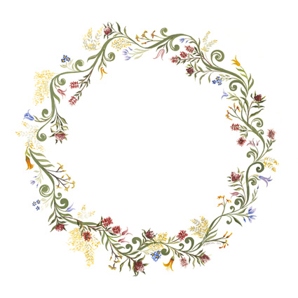 Wreath Border design.jpg