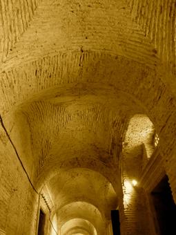 Hagia-Sophia-Vaulted-Ceiling1.jpg