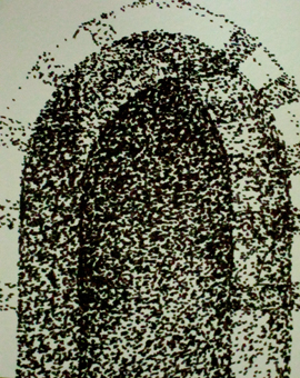 islamic-archway.jpg
