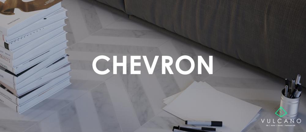 CHEVRON_VULCANO.png