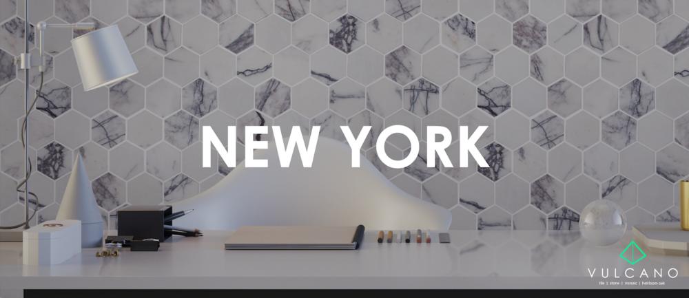 NEW_YORK_VULCANO.png