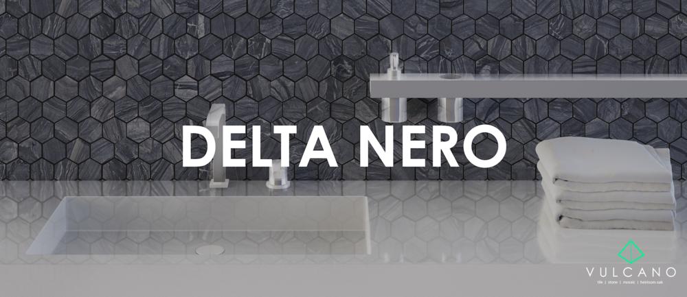 Delta_Lifestyle_Mockup1.png