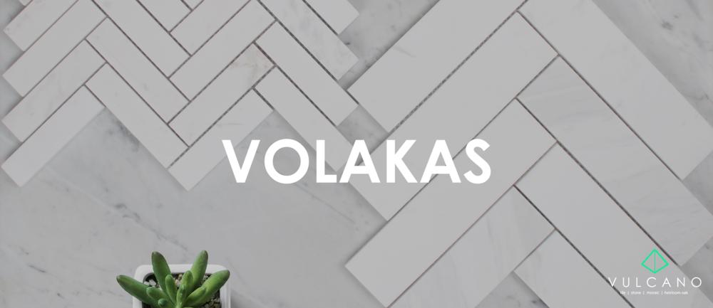 Volakas - VULCANO.png