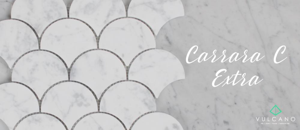 Carrara C Extra - VULCANO.png