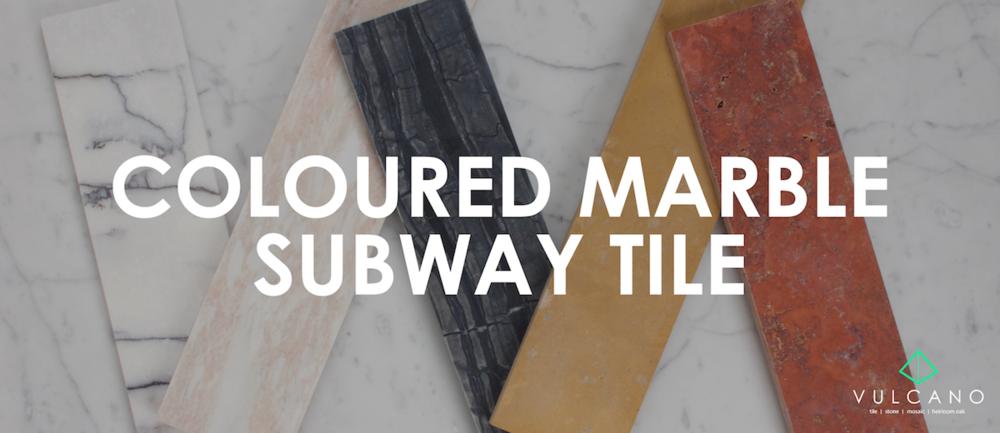 Coloured Subway Marble Tile - VULCANO.png