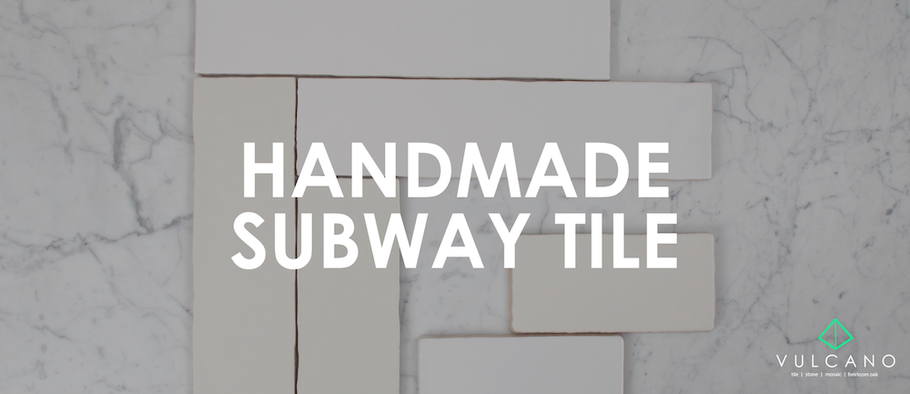Handmade_Subway_Lifestyle_Mockup1.png