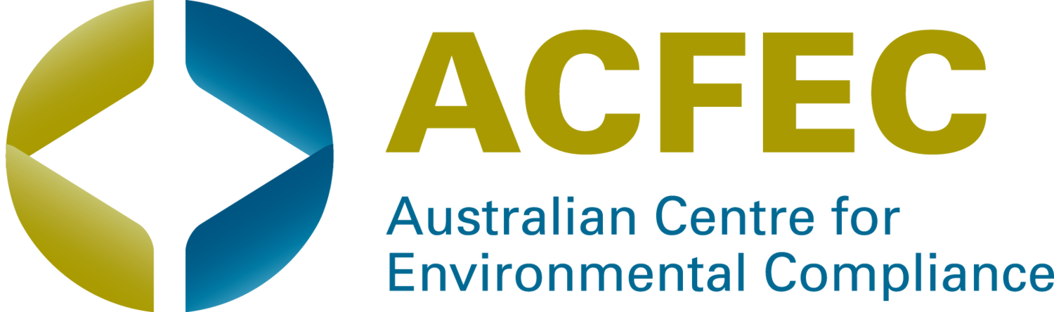 Australian Centre for Environmental Compliance