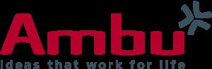 ambu_logo-e1430282375428.png